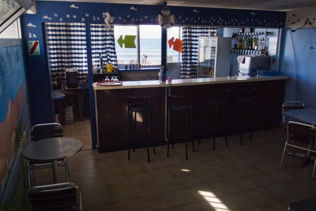 bars rencontre montpellier